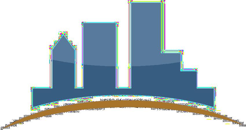 My Town Logo